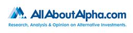 AllAboutAlpha2
