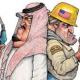 blog-jan-3-2017-cartoon-for-newsletter